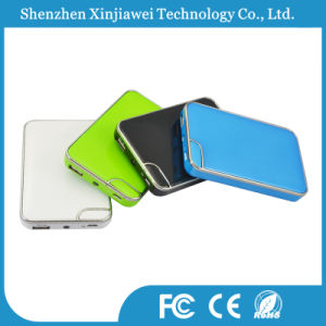 Popular Product Portable Power Bank pictures & photos