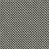 Stainless Steel Wire Rope Ferruled Mesh pictures & photos