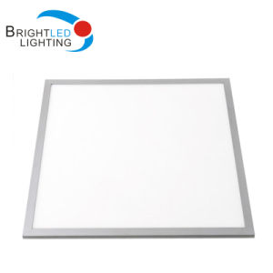 Energy Saving China Factory LED Panel Lights pictures & photos