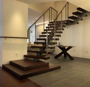 China Wood Stair Tread, Wood Stair Tread Manufacturers, Suppliers |  Made In China.com