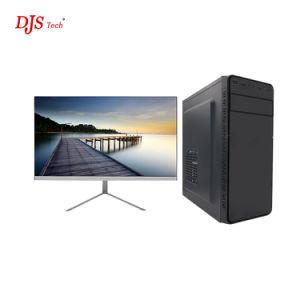 Wholesale China Computer