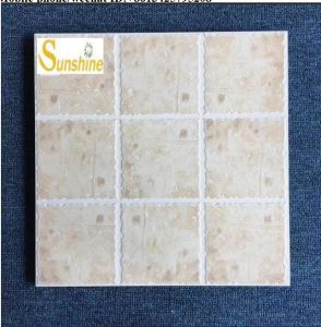 China Whole Non Slip Outdoor Glazed