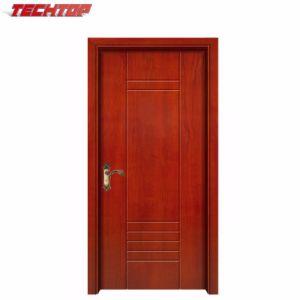 Tpw 136 Factory Wholesale Wooden Door Design Philippines