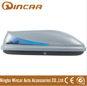 Win26 260L Roof Cargo Box