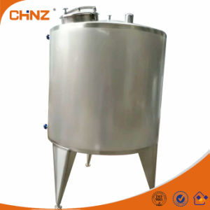 Equipment From China Vertical Steel Liquid Alcohol Nitrogen Storage Tank Prices