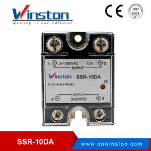 China Electronic Relay Electronic Relay Manufacturers Suppliers