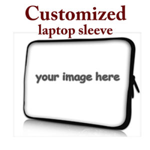 huge selection of dded8 bcfc6 DIY Customized Laptop Sleeve13