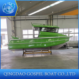 Wholesale Boat