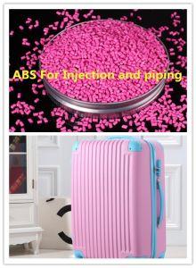 Plastic Granules ABS