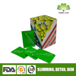 Best Liver Detox Noni Slimming Tea Powder