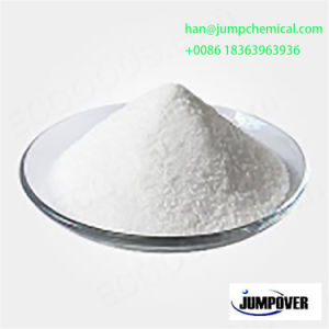 Water-Soluble Ammonium Polyphosphate Freely Soluble in Water