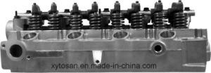 Complete Cylinder Head for Mitsubishi 4D56 Engine pictures & photos