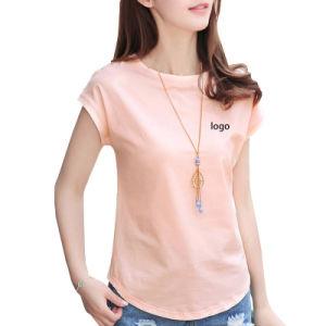 1ee5f713f251df China Ladies Tops Shirts