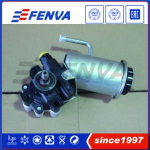 44320-60270 Power Steering Pump for Toyota Land Cruiser Vzj95 Vzj90 Vzj9# pictures & photos