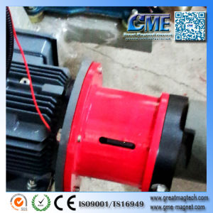 Magnetic Drive Centrifugal Pump Magnetic Drive Agitator Magnetic Drive pictures & photos