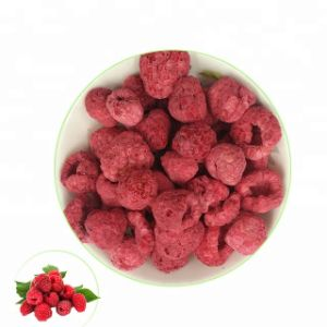 Wholesale Frozen Vegetable Fruits, Wholesale Frozen