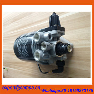 Compressed Air Dryer for Wabco 4324101020 4324100410 1505967 Daf 95 pictures & photos