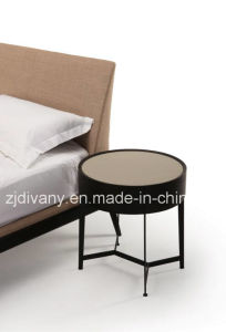 Modern Style Bedroom Night Stand (SM-B28) pictures & photos
