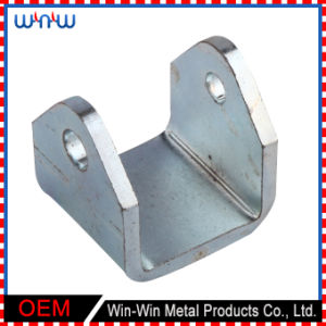 China Metal Fitting Stainless Steel Floating Shelf Angle Brackets