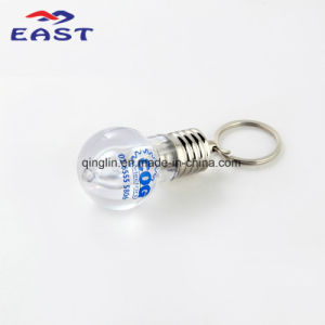 Personalized Customized Novelty Design Metal Keychain