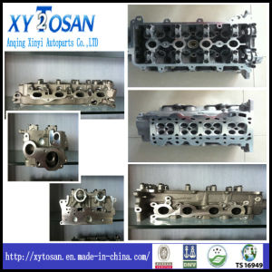 Cylinder Head for Toyota (ALL MODELS) pictures & photos