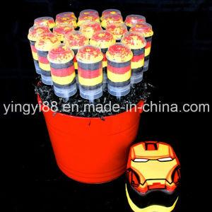 Customized Ice Cream Cups New