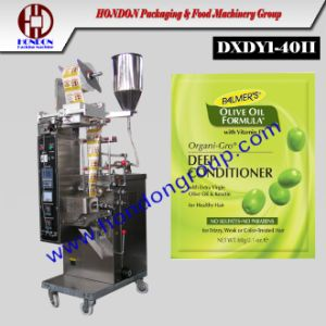 Water Pouch Packing Machine Price pictures & photos