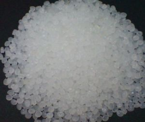 Factory Supply Virgin/Recycled LDPE pictures & photos