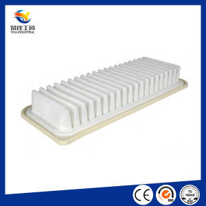 High Quality Auto Engine HEPA Filter Air pictures & photos
