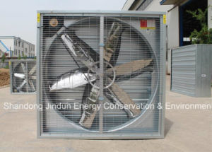Cooling Fan Forgreenhouse, Workshop and Poultry House