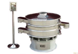 Ultrasonic Industrial Vibrator Screen Sieve Sifter Machine pictures & photos