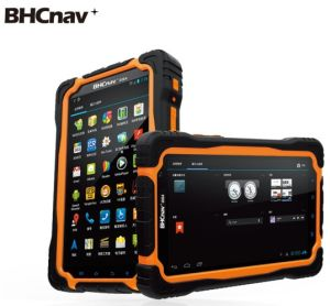 144d6d0e0969e Super Smart Hot Video Free Download Rugged Tablet PC Android 5.1 with Camera