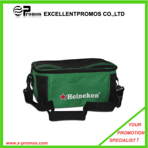 Wholesale High Quality Oxford Recycle Cooler Bag (EP-C7314) pictures & photos