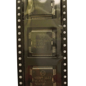 High Quality Chip for Car PCB (40069) pictures & photos