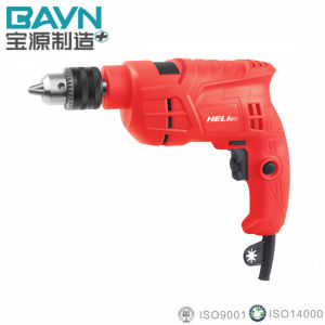 13mm 850W Bosch Model Variable Speed Impact Drill (13-5)