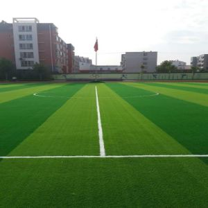 High Quality Artificial Turf for Play Groud