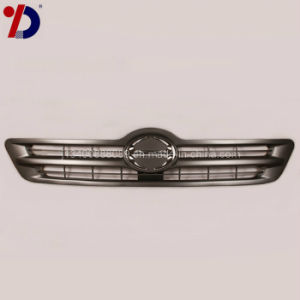 Truck Parts - Front Grille for HINO FM2P pictures & photos