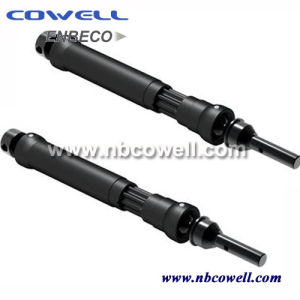 Auto Flexible Spline Drive Shaft