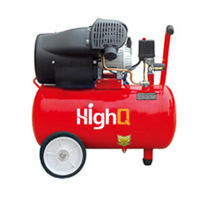 3HP Direct Driven Reciprocating Compressor (HD0305)