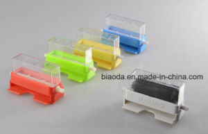 New Style Plastic Micro Brush Divider /Dental Instruments pictures & photos