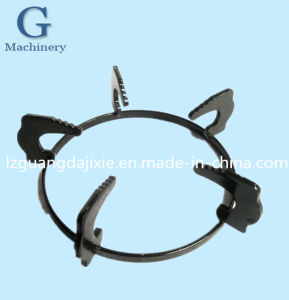 Gas Burner Accessories