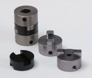Oldham Coupling for Straightening Machine (WHL)