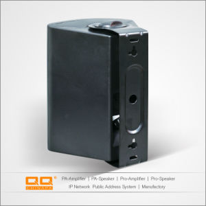 Professional High End Wall Mount Speakers Boxes for Christmas pictures & photos