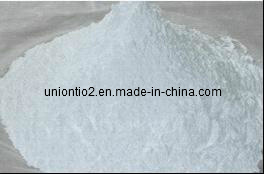 Chlorination Process Rutile Titanium Dioxide pictures & photos