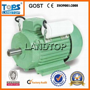 Tops Yc Series Electric Motors for Household Appliances
