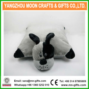 Soft Plush Toy Pillow pictures & photos