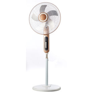 16 Inch Digital Pedestal Fan (FS40-99Y)