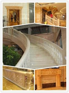 Luxury Natural Onyx Product for Building Decoration
