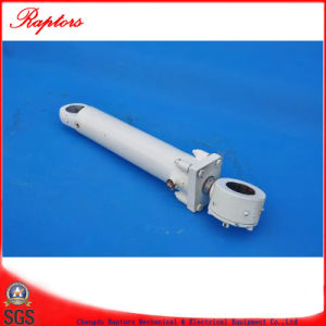 Terex Steering Cylinder (9253996) for Terex Dumper Part 3305 3307 pictures & photos
