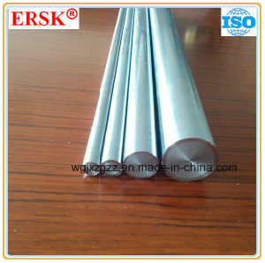 Chrom Plated Piston Rod for CNC Machine pictures & photos